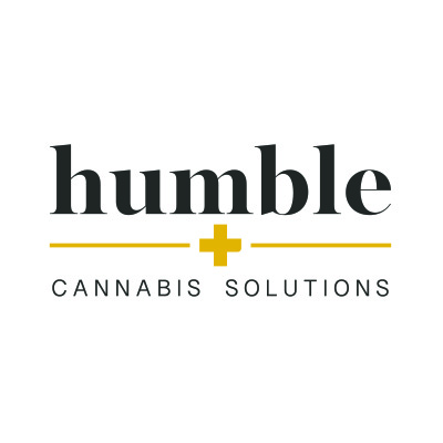 humble+ Cannabis Solutions